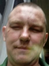 Александр, 38, Россия, Санкт-Петербург