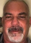 Fred, 58  , Fleetwood