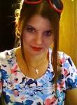 Natalya, 22  , Yuzhnouralsk