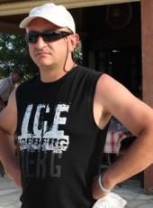 Aleksey, 44, Russia, Arzamas