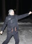 Vitaliy, 33  , Divnogorsk