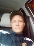 Aleksandr, 43  , Balakovo