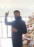 Beyyy, 30  , Tbilisi