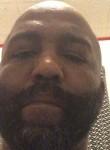 Lucius, 52  , Pleasantville
