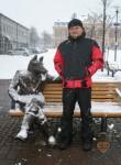 Veniamin, 51  , Pskov