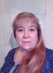 Mariya, 60  , Saratov