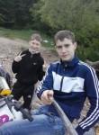 Igoryekha, 20  , Gornyye Klyuchi