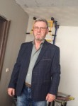 Viktor, 67  , Volgograd