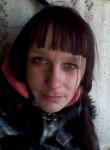 dzhess, 28  , Jekabpils