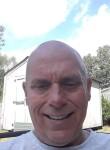 Todd Smith, 60  , Washington D.C.