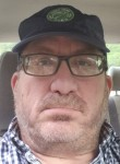 Steve, 53  , Morristown (State of Tennessee)