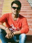 Sanjay, 18  , Moradabad