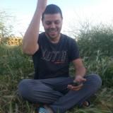 Sofiyan, 40  , Ain Arnat