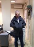 ΙΩΑΝΝΗΣ, 52  , Athens