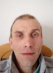 Pavel, 18  , Wolfenbuettel