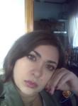 Christina, 41  , Alexandroupoli