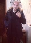 Aleksandr, 25  , Novopodrezkovo