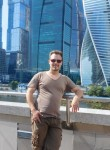 Andrey, 33, Novomoskovsk