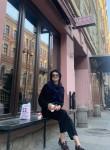 Galina, 50, Moscow