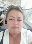 viktoriya, 36  , Yeysk