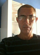 Alan, 52, Brazil, Sao Luis