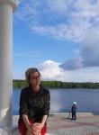 Nadezhda, 49  , Zarechnyy (Sverdlovsk)