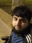 Akif, 25  , Baku