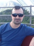 Stepan, 34  , Gori