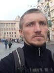 Vasya, 29  , Prague