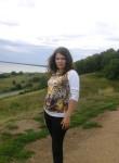 Lyudmila, 24  , Baksheyevo