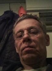 Serj, 57, Russia, Petushki