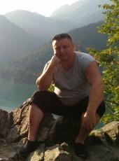 Leo, 40, Russia, Kolomna