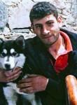 Davit, 24  , Byureghavan