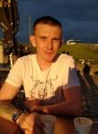 Denis, 30, Khmelnitskiy