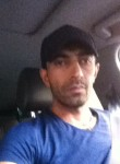 Anar909@yandex, 42, Baku