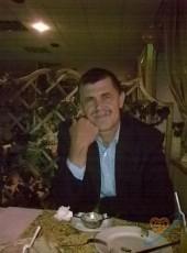 Nikolay, 65, Russia, Yekaterinburg