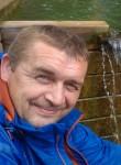 Mikhail, 49  , Solntsevo