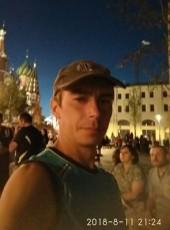 Dmitriy, 31, Russia, Vladimir