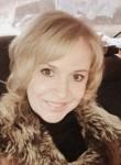Iris Mia, 41, Moscow