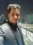 M S, 29  , Dhaka