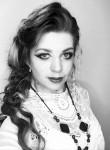 Darya, 25, Lyubertsy