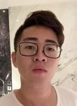 Денис, 27  , Haikou (Yunnan)