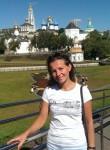 Irina, 43  , Pyt-Yakh