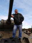 Ed, 45, Kursk