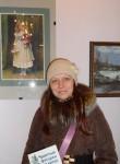 Marina, 38  , Shchastya