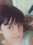 milaya, 23  , Tuymazy