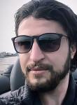 Ibrahim, 30  , Bruck an der Leitha