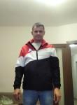 Kolya, 45  , Yakhroma