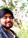 Kamal, 31  , Nawalgarh