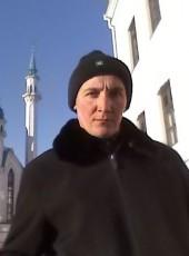 Yuriy, 36, Russia, Asbest